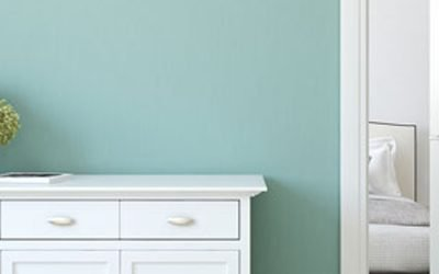 Why Fall is a Great Time to Paint Your Home