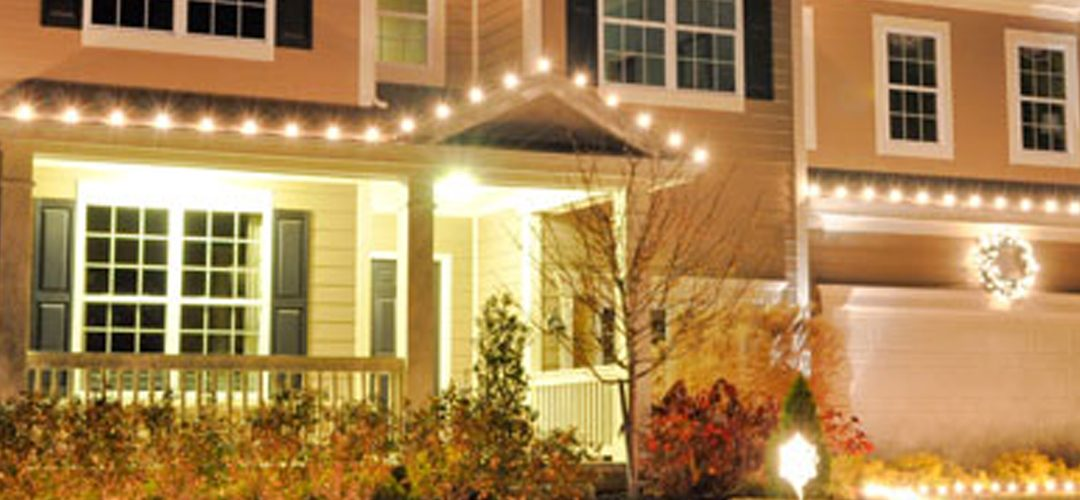 Color World is Your Holiday Lighting Business, And So Much More
