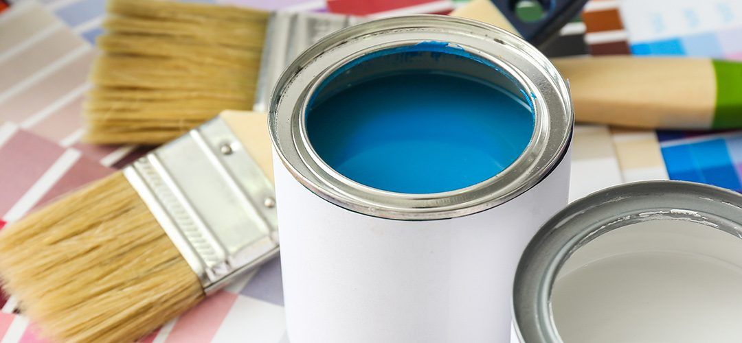 Color World Housepainting Ranks No. 1454 on the 2021 Inc. 5000, With Three-Year Revenue Growth of 314 Percent